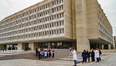 2017.12.20 #7Words at HHS, Washington, DC USA 1620