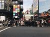 原宿 Harajuku(TOKYO JAPAN ) (Wan.L) Tags: 竹下通 light urban capital crowded iphone7 iphone apple 人 原宿 日本 東京 weekend sunday architecture buildings building harajuku tokyo japan asia city people citycity view photography streetview streetphotography streetphoto street photo