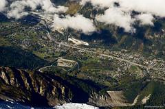 DSC_000(103) (Praveen Ramavath) Tags: chamonix montblanc france switzerland italy aiguilledumidi pointehelbronner glacier leshouches servoz vallorcine auvergnerhônealpes alpes alps winterolympics