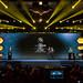 Globe Soccer Awards 0188