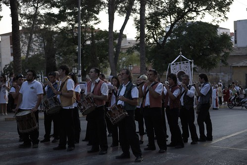 """(2007-07-01) Procesión de subida - Heliodoro Corbí Sirvent (09) • <a style=""""font-size:0.8em;"""" href=""""http://www.flickr.com/photos/139250327@N06/38491457994/"""" target=""""_blank"""">View on Flickr</a>"""