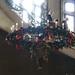 Biltmore House | Christmas 2017