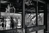 10_Reflexes (Ragonar) Tags: reflexes reflejos reflections reflective blackwhite bw blanconegro blancoynegro madrid madridphoto urbanphoto urbanart urbancity urbanstreetlife canoneos1dxmarkii streetphotography sigma sigmaart50mmdghsm ragonar™