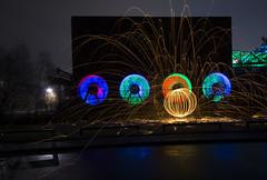 "Fireball <a style=""margin-left:10px; font-size:0.8em;"" href=""http://www.flickr.com/photos/126042758@N07/38519810615/"" target=""_blank"">@flickr</a>"