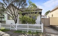 113 Hillcrest Avenue, Hurstville Grove NSW