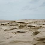 Sandy Mountains thumbnail