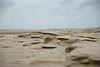 Sandy Mountains (Hindrik S) Tags: sand zand sân beach strân strand terschelling zee sea see meer mountain dunes dunen duinen dún duin dune sky loft lucht tamron tamronspaf1750mmf28xrdiiildasphericalif sonyphotographing sony sonyalpha a57 α57 slta57 abstract closeup 2017