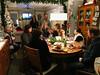 (nickmickolas) Tags: atlanta party 2017 ga holiday robyn