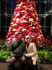 (nickmickolas) Tags: atlanta john 2017 ga atlantabotanicalgardens robyn holidaylights