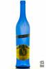 Botellas Azules (Nahuel Genise) Tags: azul botella cobalto vidrio corallejo vino cerbeza tequila