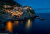 Manarola (AnBind) Tags: ausland fotoreise orte urlaub arrreisen italien cinqueterreundtoskana ereignisse 2017 manarola liguria it