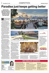 22_Nov_Independent_Traveller_Constance_Le_Prince_M