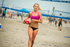 Big West Volleyfest 2017 (tintinetmilou) Tags: bigwestvolleyfest2017 gordgallagher big west volleyfest vancouver spanish banks summer ete beach volleyball women femmes autoremovedfrom1to5faves