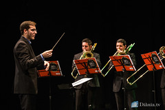 Nineties Trombone Ensemble 2017-26