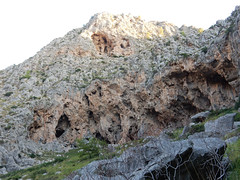 Mallorca with Diane and Jonathan: 2017 (markmpitt) Tags: portdesacalobra illesbalears spain es