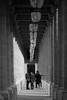 The Selfie (désign) Tags: black blackandwhite bw white schatten schwarz weiss shadow shape schwarzweiss silhouette perspective perspektive light lights licht