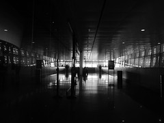 IMG_2824_AAHC_Dark&Light_201711 (Stephenie DeKouadio) Tags: canon photography dc dcphotos dcurban urban urbandc washington washingtondc blackandwhite monochrome darkandlight light shadow shadows