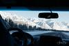 Banff (Dec 2017) (harrisonmboyd) Tags: banff alberta canada ca lake louise winter castlemountain