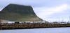 Island -4034 (clickraa) Tags: island nachlese clickraa iceland highlights