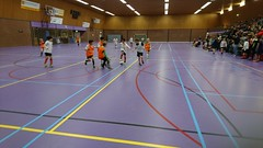 """HBC Voetbal • <a style=""""font-size:0.8em;"""" href=""""http://www.flickr.com/photos/151401055@N04/38698681824/"""" target=""""_blank"""">View on Flickr</a>"""