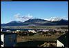 Velvia - Lake Tekapo (Falcdragon) Tags: fujifujivelvialenstagger fujifilm velvia landscape light shadow mountains morning clouds minoltax300 newzealand travel minoltarokkormc58mmf12