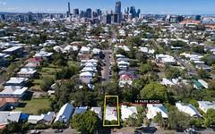 14 Park Road West, Dutton Park QLD