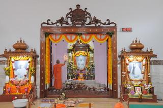 Swamiji Jayanti 2018 (28)