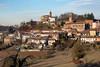 Sulle colline del Monferrato (STE) Tags: monferrato collina colline hill hills fuji fujifilm xt20