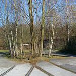 Duisburg - »Landschaftspark Nord« - ehemaliges August-Thyssen-Hüttenwerk (040) thumbnail