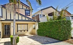 18 Griffith Avenue, North Bondi NSW