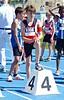 Ready (Cavabienmerci) Tags: regional athletics championships 2017 suisse schweiz switzerland run running race sport sports runner läufer lauf course à pied coureur boy boys