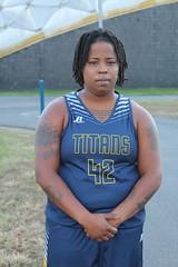 IMG_2350 (CommunityCollegeofBeaverCounty) Tags: womens basketball team group athletics sports dome outside uniform jersey