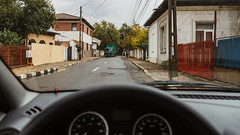 24.10.2017 (Fregoli Cotard) Tags: driving drivinglesson drivingschool logan dacia driver giurgiu romania dailyjournal dailyphotography dailyproject dailyphoto dailyphotograph dailychallenge everyday everydayphoto everydayphotography everydayjournal aphotoeveryday 365everyday 365daily 365 365dailyproject 365dailyphoto 365dailyphotography 365project 365photoproject 365photography 365photos 365photochallenge 365challenge photodiary photojournal photographicaljournal visualjournal visualdiary 297365 297of365