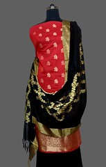 IMG_0419 (Zodiac Online Shopping) Tags: kurti top indianwear fashion zodiaconlineshopping clothing ethnic classy elegant trendy dressmaterial womenwear indowestern function gadhwal lehenga occasion georgette salwar cotton banarsi chanderi kota silk