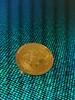 Bitcoin (Raja Islam) Tags: bitcoin blockchain sydney bit internet currency money hacking coin