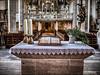 Merseburger Dom (p h o t o . w o r l d s) Tags: merseburgerdom merseburg sachsenanhalt kirche church chapel hdr tonemapping fujixt10 photoworlds 7artisans25mm18