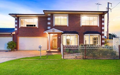 1C Edward Av, Miranda NSW 2228