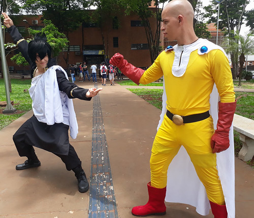 16-ribeirao-preto-anime-fest-especial-cosplay-34