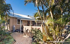 101 First Avenue, Sawtell NSW