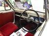 Austin A35 (1959) (andreboeni) Tags: classic car automobile cars automobiles voitures autos automobili classique voiture rétro retro auto oldtimer klassik classica classico austin a35 a30 dashboard fascia cockpit interior