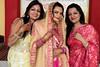 Rakesh-Sam (Ved Upadhyay) Tags: celebration rakesh sam wedding family marriage portrait ghaziabad up india