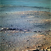Sand and Rocks 3 (sjrankin) Tags: 17december2017 edited nasa mars opportunity endeavourcrater colorized rgb bands257 sand rocks