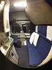 Amtrak Superliner Bedroom (btusdin) Tags: amtrak train superliner longdistancetrain