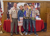 Will_EagleCourt_9536 (cmiked) Tags: 2017 eaglecourtofhonor eaglescout william december texas troop377 waco 365350 proj365