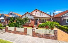 17 Kirrang Street, Wareemba NSW