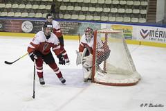 IMG_7773-2 (HUSKYBRIDES) Tags: austria hongrie autriche ice hockey meribel u20 2018 glace canon 6d markii
