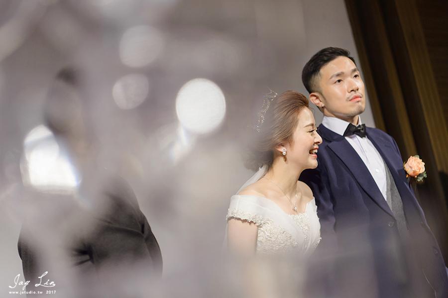 台北和璞飯店 晚宴 純宴客 婚攝 台北婚攝 婚禮攝影 婚禮紀實 JSTUDIO_0044