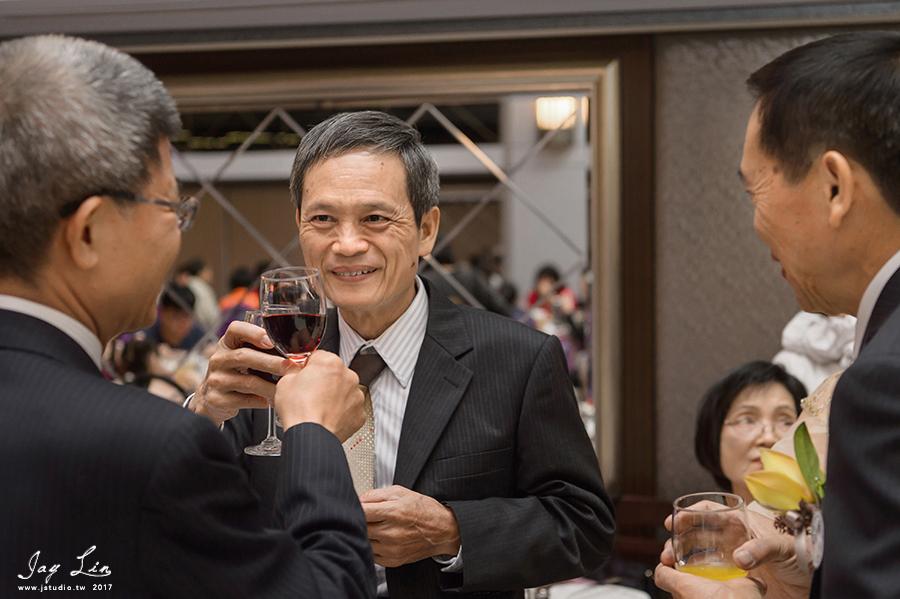 台北和璞飯店 晚宴 純宴客 婚攝 台北婚攝 婚禮攝影 婚禮紀實 JSTUDIO_0075