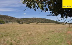 8250 Escort Way, Eugowra NSW