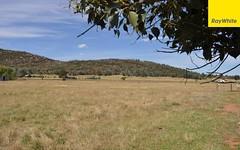 8250 Escort Way, Eugowra NSW